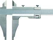 Pomično mjerilo 0- 500/0,05mm s finim podešavanjem PRIMAT
