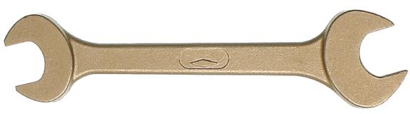 Ključ viličasti  27x30mm DIN0895 NEISKREĆI AMPCO