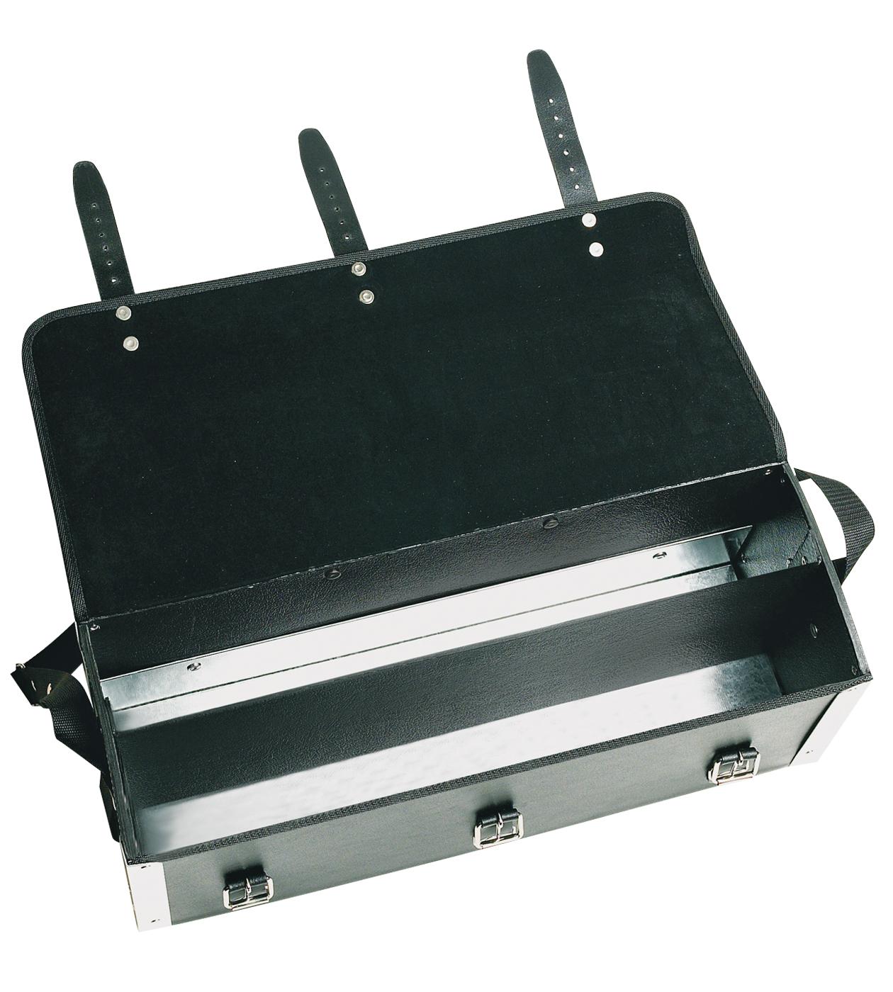 Torba 520x180x200mm HYDRO LINE BCF 136, za alat